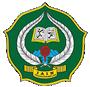 JURNAL Logaritma IAIN Padangsidimpuan